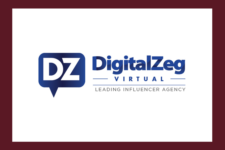 DigitalZeg